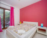 Foto 8 interieur - Appartement Rossella 3, Rovinj