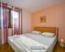 Foto 9 interieur - Appartement Rossella 3, Rovinj