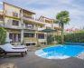 Foto 16 exterieur - Appartement Rossella 3, Rovinj