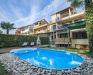Foto 15 exterieur - Appartement Rossella 3, Rovinj