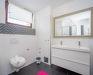 Foto 4 interieur - Appartement Rossella 3, Rovinj