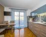 Foto 5 interieur - Appartement Rossella 3, Rovinj