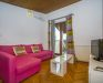Foto 3 interieur - Appartement Rossella 3, Rovinj