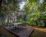 Foto 14 exterieur - Appartement Rossella 3, Rovinj