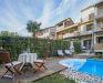 Foto 11 exterieur - Appartement Rossella 3, Rovinj
