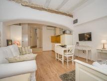 Rovinj - Appartement Rossella 4