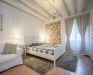 Foto 2 interieur - Appartement Rossella 4, Rovinj