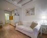 Appartement Rossella 4, Rovinj, Zomer