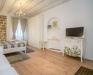 Foto 3 interieur - Appartement Rossella 4, Rovinj