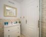 Foto 5 interieur - Appartement Rossella 4, Rovinj