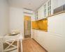 Foto 4 interieur - Appartement Rossella 4, Rovinj