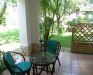 Bild 7 Innenansicht - Ferienwohnung Plavi, Rovinj
