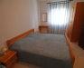 Foto 7 interior - Apartamento Romantika, Rovinj
