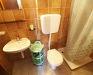 Foto 8 interior - Apartamento Romantika, Rovinj