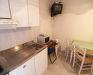 Foto 5 interior - Apartamento Romantika, Rovinj