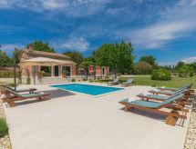 Villa Bernard