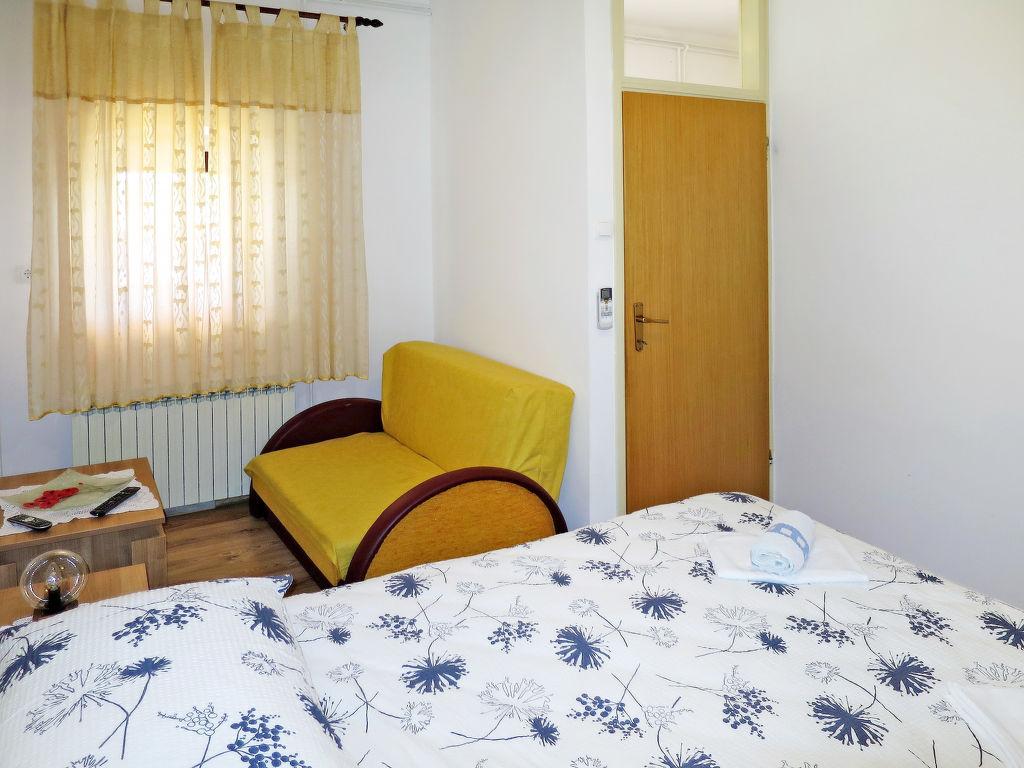 Ferienwohnung Jurman (307821), Kanfanar, , Istrien, Kroatien, Bild 4