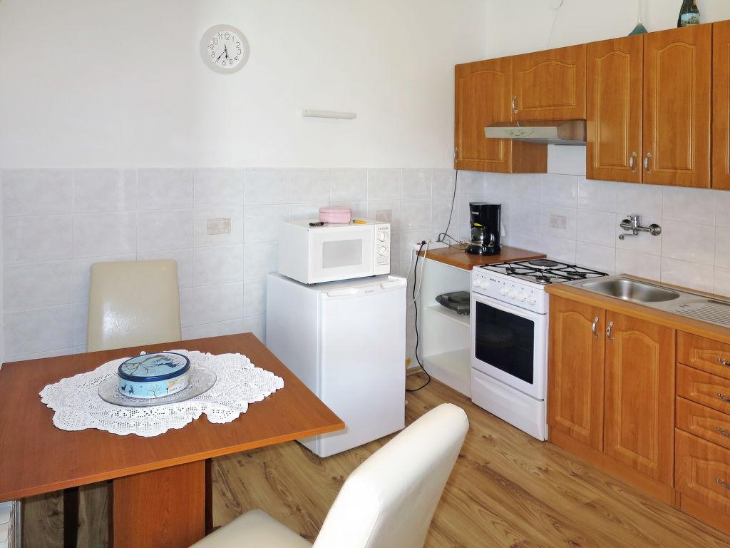 Ferienwohnung Jurman (307821), Kanfanar, , Istrien, Kroatien, Bild 6