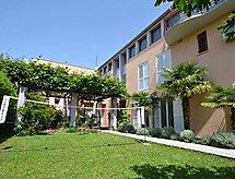 Rovinj - Appartement Vladimir A4