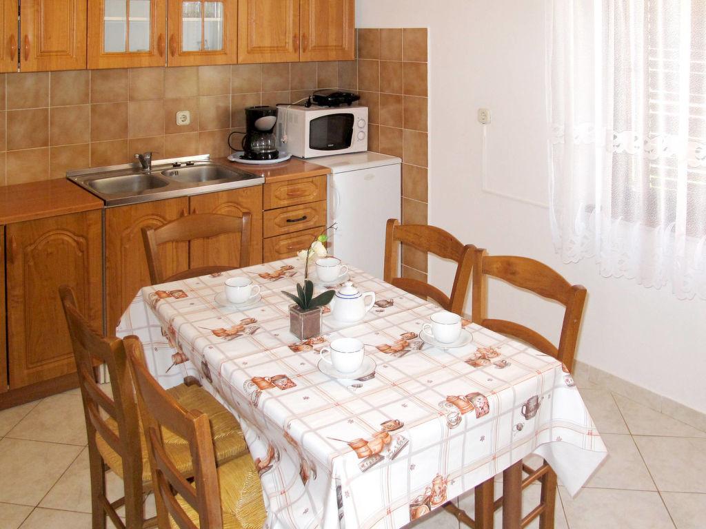 Maison de vacances Marijana (ROJ460) (138859), Zminj, , Istrie, Croatie, image 8