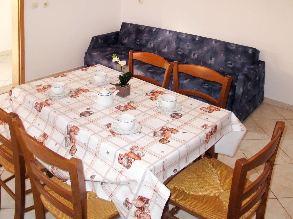 Maison de vacances Marijana (ROJ460) (138859), Zminj, , Istrie, Croatie, image 9