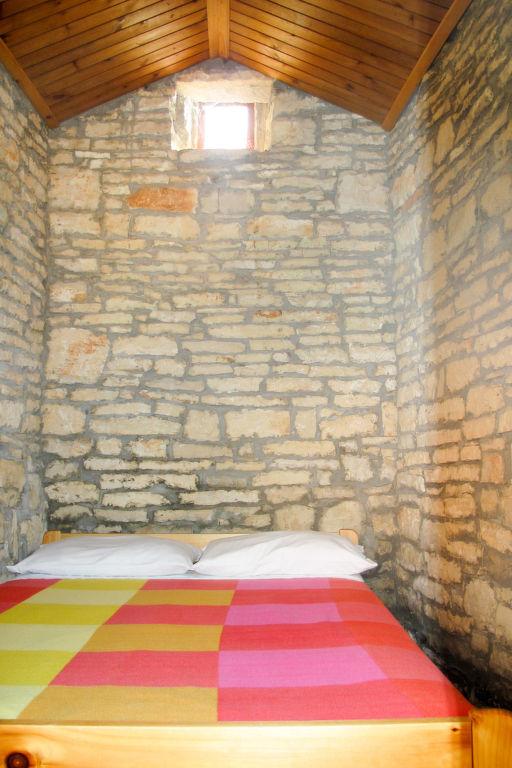 Maison de vacances Marijana (ROJ460) (138859), Zminj, , Istrie, Croatie, image 10