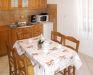 Foto 4 interieur - Vakantiehuis Marijana (ROJ460), Rovinj