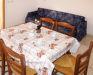 Foto 5 interieur - Vakantiehuis Marijana (ROJ460), Rovinj