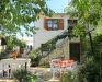 Vakantiehuis Haus Marijana (ROJ468), Rovinj, Zomer