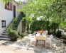 Foto 2 interieur - Vakantiehuis Haus Marijana (ROJ468), Rovinj