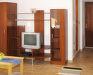 Foto 3 interieur - Vakantiehuis Haus Marijana (ROJ468), Rovinj