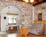 Foto 4 interieur - Vakantiehuis Haus Marijana (ROJ468), Rovinj