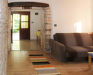 Foto 5 interieur - Vakantiehuis Haus Marijana (ROJ468), Rovinj