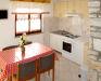 Foto 6 interieur - Vakantiehuis Haus Marijana (ROJ468), Rovinj