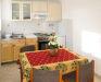 Foto 7 interieur - Vakantiehuis Haus Marijana (ROJ468), Rovinj