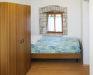 Foto 8 interieur - Vakantiehuis Haus Marijana (ROJ468), Rovinj