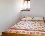 Foto 9 interieur - Vakantiehuis Haus Marijana (ROJ468), Rovinj