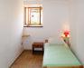 Foto 10 interieur - Vakantiehuis Haus Marijana (ROJ468), Rovinj