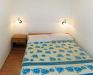 Foto 11 interieur - Vakantiehuis Haus Marijana (ROJ468), Rovinj