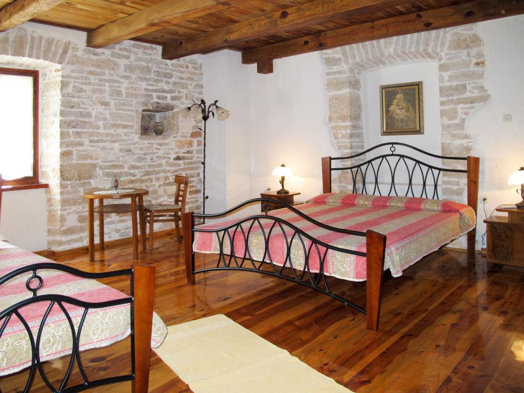 Ferienhaus La Pergola (ROJ524) (267122), Kanfanar, , Istrien, Kroatien, Bild 7