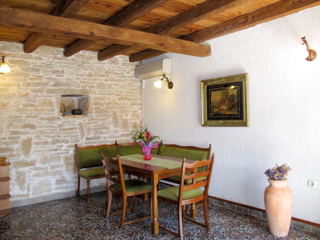 Ferienhaus La Pergola (ROJ524) (267122), Kanfanar, , Istrien, Kroatien, Bild 8