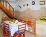 Foto 6 interieur - Appartement Haus Milka II (ROJ316), Rovinj