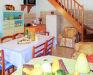 Foto 8 interieur - Appartement Haus Milka II (ROJ316), Rovinj