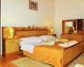 Foto 9 interieur - Appartement Haus Milka II (ROJ316), Rovinj