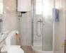 Foto 11 interieur - Appartement Haus Milka II (ROJ316), Rovinj