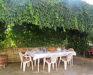 Foto 7 interieur - Appartement Haus Luana (ROJ448), Rovinj