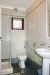 Foto 14 interieur - Appartement Haus Luana (ROJ448), Rovinj
