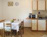 Foto 15 interieur - Appartement Luana (ROJ449), Rovinj
