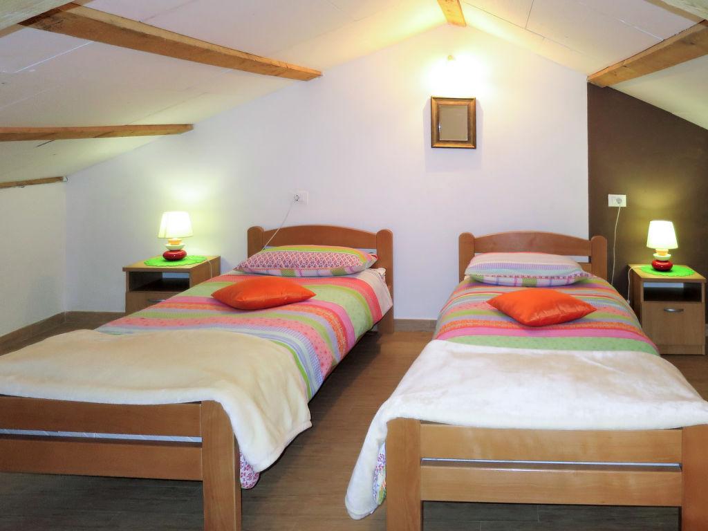 Ferienhaus Haus Aleksandra (ROJ508) (1089587), Kanfanar, , Istrien, Kroatien, Bild 4