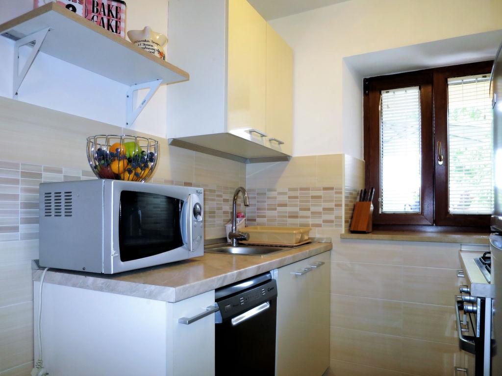 Ferienhaus Haus Aleksandra (ROJ508) (1089587), Kanfanar, , Istrien, Kroatien, Bild 13